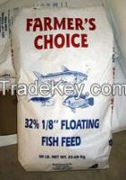 Animal Feed FISH MEAL 72% PROTEIN /SOYBEAN MEAL/ CORN MEAL