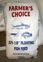 FISH FEEDS 0.2mm, 0.5mm, 0.8mm, 1mm, 1.2mm, 2mm, 3mm, 4mm, 5mm, 7mm, 8mm