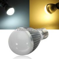 LED Globe Bulbs Energy-Saving with wholesale price