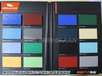 Professional gym equipments, PVC/PSP indoor/outdoor sports floors supplier!