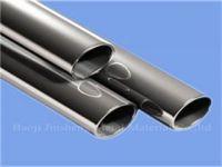 Titanium Bars/Rods(GR1, GR2, GR3, GR4, GR5, GR7, GR9, GR12)