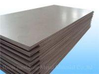 Titanium Sheets/Plates/Foil(GR1, GR2, GR3, GR4, GR5, GR7, GR9, GR12-GR29, Nitinol)