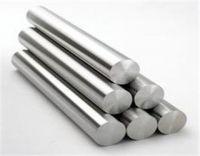 Titanium Bars/Rods(GR1, GR2, GR3, GR4, GR5, GR7, GR9, Nitinol, Titanium Alloys)