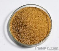 China supplier supply feed additive choline chloride, feed grade viyamin choline chloride