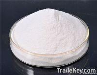 aquatic use feed additive sillicon carrier 50% choline chloride