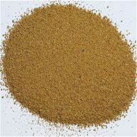 manufacturer supply high quality choline chloride, feed grade corn cob 60 choline chloride