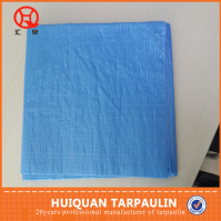 pe tarpaulin for building cover truck cover car cover garden cover