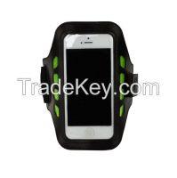 LED Armband For Mobile