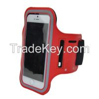 Sport Armband for iPhone 6