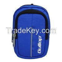 Mulit funcitonal outdoor sports arm bag