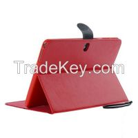 Tablet Leather Cases