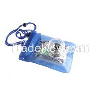 Camera waterproof case