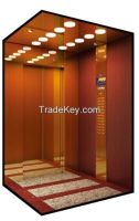 Residential / home / office / hotel /service Passenger Elevator Lift