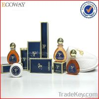 Exquisite Disposable Hotel supplies/Amenity set/ Hotel Amenity