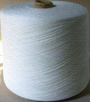 Cotton Yarn CM/ T/C, CVC