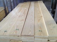 White Pine Boards