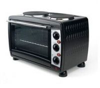 45/48L Electric Toaster