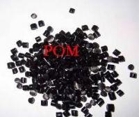 POM -  KOCETAL K300 BLACK - MI9