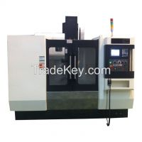 CNC machine,cnc router,cnc lathe