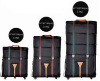Expandable Luggage&Expandable Collapsible Luggage&Expandable Travel Bag