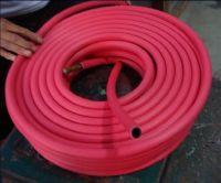 air rubber hose/air hose/air tube