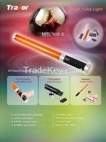 magic tuba light 900II