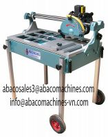Tile Saw TS1 stone cutting machines