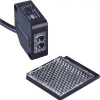 PMF50R photoelectric sensor