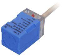 IF17  rectangular proximity sensor