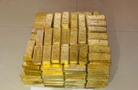 Plated Gold Bullion Bars,Gold Bars 24k Pure Bullion