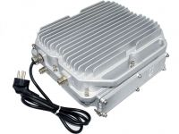 2W High Power Outdoor Repeater