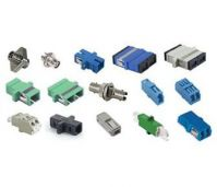 multi core patch cable; fiber optic patch cord; fiber optic pigtail; MTP/MPO patch cable; fiber optic adaptor; fiber optic attenuator; PLC fiber optic splitter; fiber optic patch panel; SFP transceiver module; GBIC transceiver module; fiber media converte