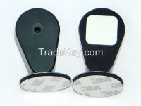 high quality free sample security recoiler pull box for jewellery