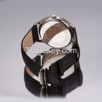 2014 Newest Wooden Watch, Best Gifts, Popular and Fashion