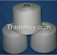 Polyester Combed Cotton Yarn