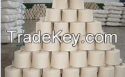 Natural Bamboo Yarn