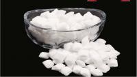 Tablet Salt Water Softening Salt