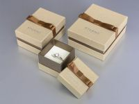 Customized Recyclable Material Paper Boxes
