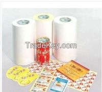 Customized Sticker and Label Printing