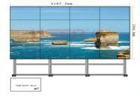 LCD Video Wall Screen