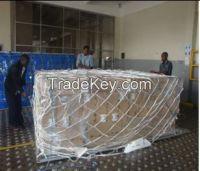 CONSOLIDATION perishable cargo kenya, uganda, tanzania, ethiopia, sudan.