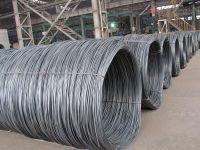 Sulfate Zinc Plating Brightener for Steel Wire (SZ-30)