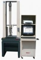 MZ-4000D universal testing machine