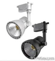 Cooling-Fan High-Power 30W LED Track Light (GD3)