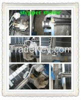 high quality cnc router machine 600*900mm