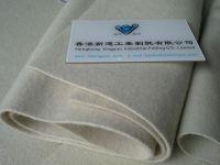 Bakeries Endless Wool Belt