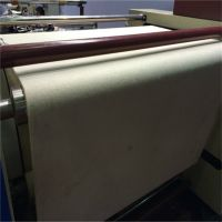 Transfer Printing Machine Felt, sublimation transfer printing