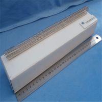 Conveyor Belt Fastener, Clipper
