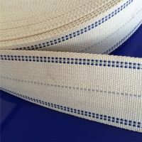 Cotton Bands for Folding Machine