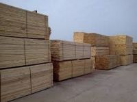 Wood, Timber, wood logs, construction timber, components for palletes, polythene products, LDPE, HDPE, bags, garbage bags, special bag